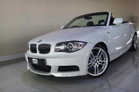 2010 bmw 135i m sport convertible woodmead auto high performance luxury cars suv 39 s for. Black Bedroom Furniture Sets. Home Design Ideas