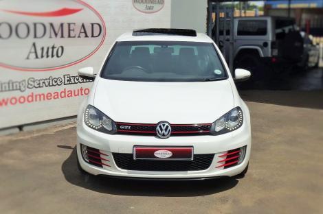 2012 vw golf 6 gti 2 0 tsi dsg hatchback woodmead auto high rh woodmeadauto com golf 6 gti manual for sale south africa golf 6 gti manual for sale in gauteng